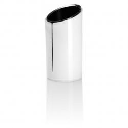 Sigel® Stifteköcher eyestyle® - white