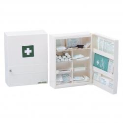 Leina-Werke Erste-Hilfe-Schrank CURA
