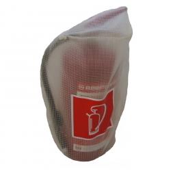 Schutzbezug für Feuerlöscher 6 kg