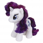 My Little Pony Baby 15 cm Rarity