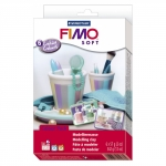Staedtler® Modelliermasse FIMO® Colour Pack - Candy Colours