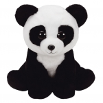 ty Beanie Classic Panda Baboo - 33 cm