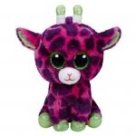 ty Beanie Boo 15 cm Giraffe Gilbert
