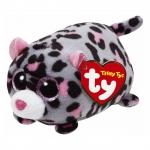 Teeny Tys Leopard Miles - 10 cm