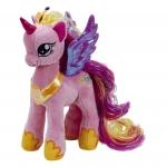 ty My Little Pony Baby 15 cm Prinzessin Cadence