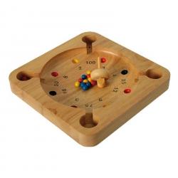 roulette brettspiel