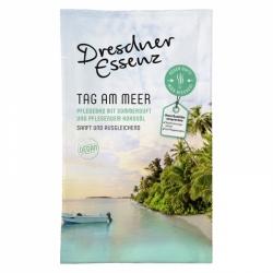 "Pflegebad Wellnessbad ""Tag am Meer"" 60 g"