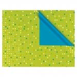 Geschenkpapier Zöllner-Wiethoff GmbH 010427A2505