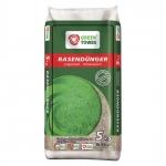 Greentower Rasendünger GT 5 KG Btl