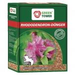 Greentower Rhododendrondünger GT Rhododendron Duenger 1 KG Pkt