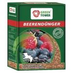 Greentower Beerendünger GT 1 KG Pkt
