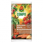"""Horn- und Knochenmehl """"COMPO®"""" HORN+KNOCHENMEHL 2,5KG 12631"""