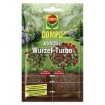 "Wurzel-Turbo ""AGROSIL®"" Compo 50GR 10267"