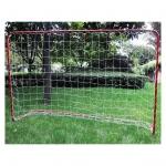 Brema Fußballtor 180x120cm M. Ball 150831