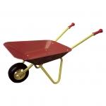 Brema Kinderschubkarre 150178