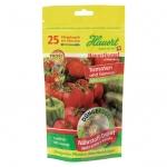 Kein Eintrag Düngekugeln Hauertkugel Tomate A 25 109860