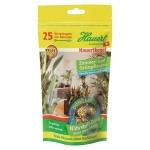 Kein Eintrag Düngekugeln Hauertkugel Grünpflanzen A 25 109760