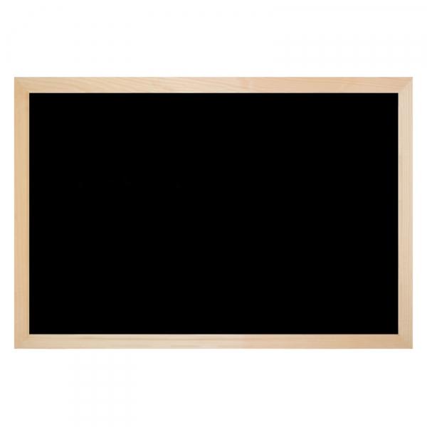 kreidetafel schultafel gro ca 80 x 60 cm inkl 12er set farbige kreide ebay. Black Bedroom Furniture Sets. Home Design Ideas